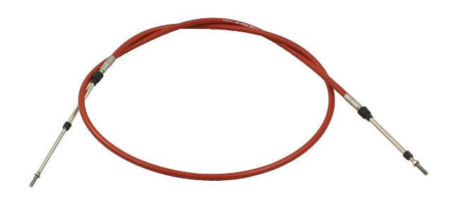 BUGGY SAND RAIL ROCK CRAWLER  16-2084 EMPI THROTTLE CABLE BALL END 10-32 THREAD