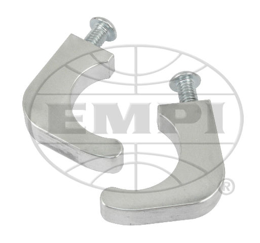 EMPI Vw Sand Rail Dune Buggy Rock Crawler Billet J-Hooks Set Of 5, 1