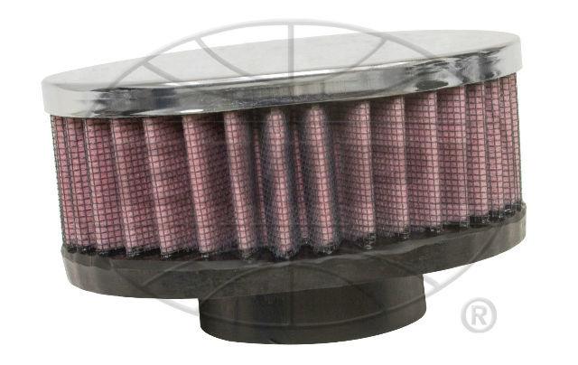 "NECK /& 2 9//16/""I.D EMPI 43-4460-0  SINGLE AIR CLEANER 3 1//4/""H x 2 5//8/""I.D"
