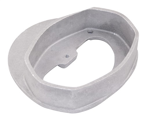 43-2135-0 RABBIT AIR CLEANER ADAPTER