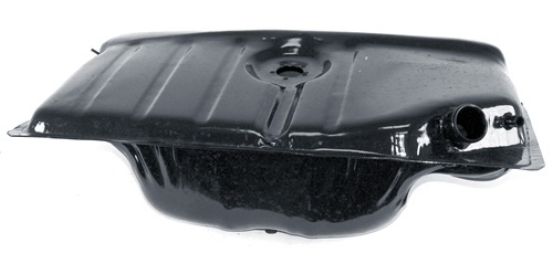 95-2000-B GAS TANK,For Volkswagen Type-1 Bug 1968-1974