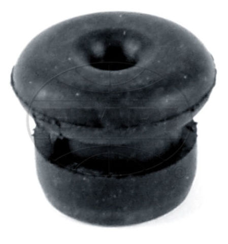 Brake Master Cylinder Rubber Grommet Type 1 Bug 50-66,Each 113 611 817