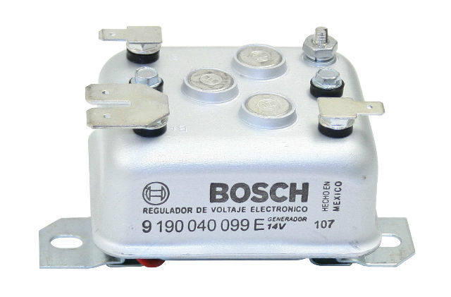 Find every shop in the world selling BWD Voltage Regulator ... on