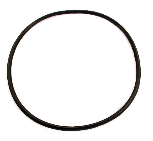 VW TYPE 1/2 Headlight TO BODY Gasket Seal, 50-67 Left / Right ,  Ea 111 941 191