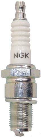 NGK DP7EA9 SPARK PLUG,EA