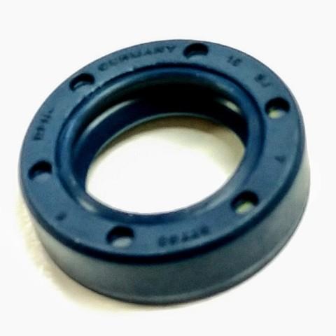 Shift Lever Shaft Hockey Stick Seal, T-1-2 69-78, T-3 69-73, Ghia 69-74 , SB 71-79