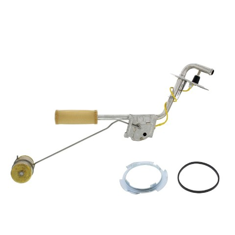 Fuel Sending Unit For 1973-79 Chevy & GMC Truck - R/H