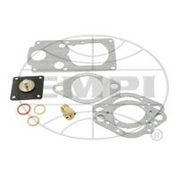 EMPI VW Carb Rebuild Kit WEBER 40 DCNF 2345
