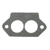EMPI VW Bug  Dual Port Main Gasket for P/N: 43-5214, 43-5215, Pair  3225