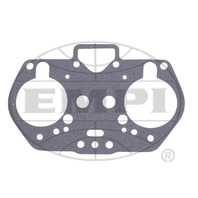 VW Air Cooled EMPI HPMX WEBER IDF Carb Casting Gaskets ,Pair 3252