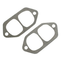 EMPI STAGE 3 MATCH-PORTED INTAKE GASKETS,PAIR  3262