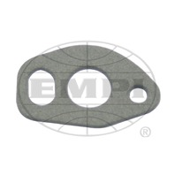 EMPI VW Air Cooled Bug, 1200-1600 Heat Riser Gaskets, PK of 4, 3392