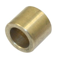 EMPI 4027 VW BUG BUGGY STARTER BUSHING,STARTER ADAPTER BUSHING