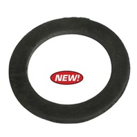 Gasket for Stock Oil Cap, Each VW, Bug, Beetle EMPI 8968-5