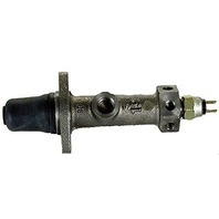 EMPI 98-6004-B VARGA BRAKE MASTER CYLINDER, VW BUG TYPE 1, TO '64, 113 611 021C