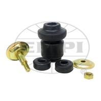 VW GHIA, 66-74, front shock absorber mount kit 131 498 441