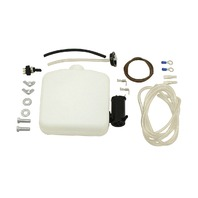 EMPI  VW BUG BUGGY ELECTRIC WINDSHIELD WASHER KIT 15-2060