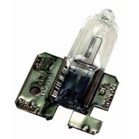 EMPI  VW Replacement Halogen Bulbs, H2 12V 100W Bulb, Each, 16-9164