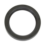 VW Front Grease Seal, Volkswagen Type 2 Transporter Bus, 1968-1979, Each