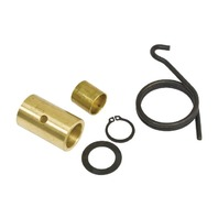 EMPI / BUGPACK VW HEAVY DUTY 20mm BRONZE BUSHING KIT TRANS CROSS SHAFT ,18-1053