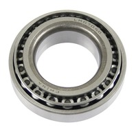 VW Bus Type 2 Front Inner Wheel Bearing, ea 64-79 ,211 405 625, 98-4620-B