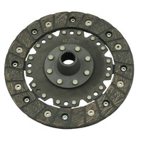 VW Bug Buggy Sand rail Clutch Disc,180mm,1200cc, 111-141-031EK EMPI VW 32-1240-B