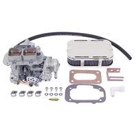 47-1204-0 EMPI EPC-32/36A KIT,BMW