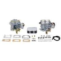 FITS TOYOTA CELICA PICK-UP CORONA 22R EMPI 32/36E CARBURETOR KIT