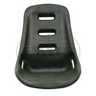 VW BUG BUGGY ROCK CRAWLER RACE CAR, POLY LOW-BACK BUCKET SEAT ,EACH