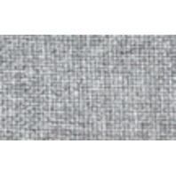 62-2758-0 GREY CLOTH,1.4 X 1 METER