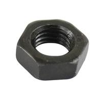 98-0112-B 8mm-1.0 Nut for Valve Adjustment Screw, Each