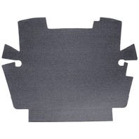 98-1083-B TRUNK LINER, TYPE 1, 68-77