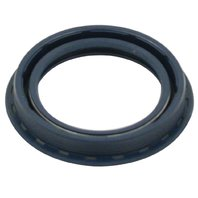 Front Wheel Seal, For Ball Joint Discs, Compatible with VW Beetle, Type 3 & Ghia 66-79, Dune Buggy