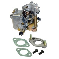 EMPI 98-1300-B CARB, 31PICT-3 W/ADAPTER