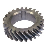 EMPI VW BUG TYPE 1 2 3 TIMING GEAR 1200-1600cc  113 105 209