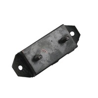 Transmission Mount, Rear, Each, Fits VW Type 1 Bug 1949-1972, 113-301-263