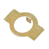 98-4057-B LOCK PLATE,SPINDLE NUT,EA