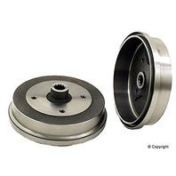 EMPI 98-5002-B -Rear Brake Drum, VW Type 1 68-79, Ghia 68-74, EACH