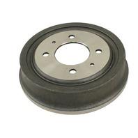 EMPI 98-5008-B -Rear Brake Drum, Type 3, 66-73, EACH