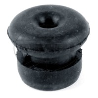 Brake Master Cylinder Rubber Grommet Type 1 Bug 50-66,Each 113 611 817