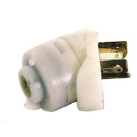 98-9053-B SWITCH, IGNITION,EA
