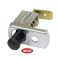 Interior Light Door Contact Switch 74-79 Bug 68-73 Bus EMPI 98-9471-B 113947561E