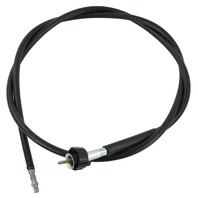 Speedometer Cable, VW Type 2 Bus 1955-1967 211957801E   98-9804-B