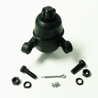 Lower Ball Joint - Chevy 58 Impala, 63 Vette, 58-70 Bel Air, 59-70 Impala