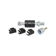 Slide Hammer & Clutch Removal Kit