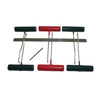 Pull Rod Kit - Upholstery Headliner Interior Panels