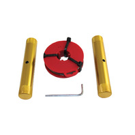 Windshield Remover Wire Grips