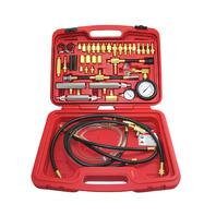 Fuel Injection Pressure Diagnostic Test Kit