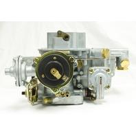 EMPI 32/36E Carburetor Kit Fits Toyota 84-90 1587cc Corolla Tercel
