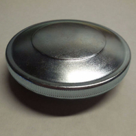 VW TYPE 1  BUG  GAS CAP   1956-1960 Early Air Cooled 111 201 551A